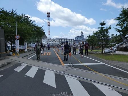 160806-海自横須賀 (11)
