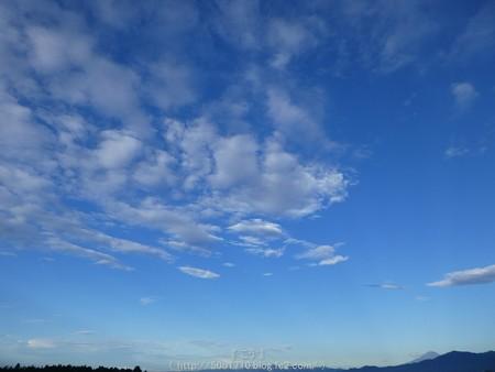 160817-富士山 (1)