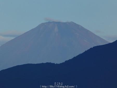 160817-富士山 (3)