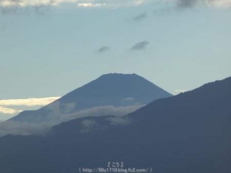 160821-富士山 (2)