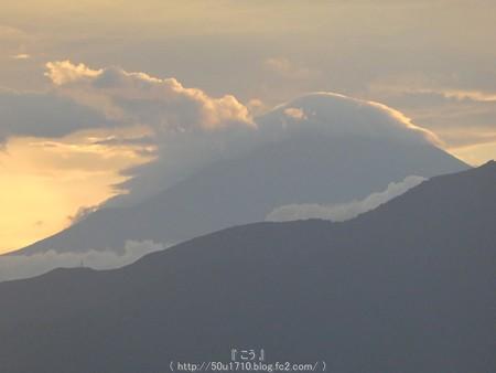 160822富士山 (4)