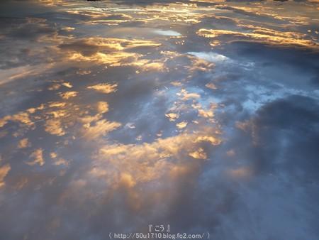 160822富士山 (6)改