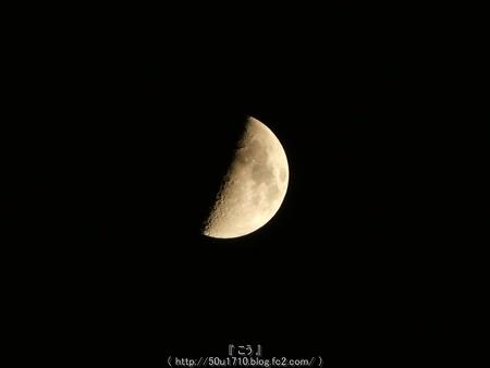 160909-お月さん (20)