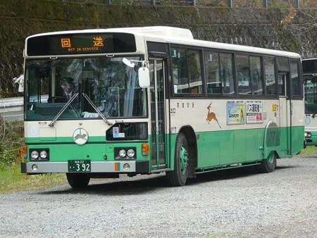 160410-吉野山 (2)
