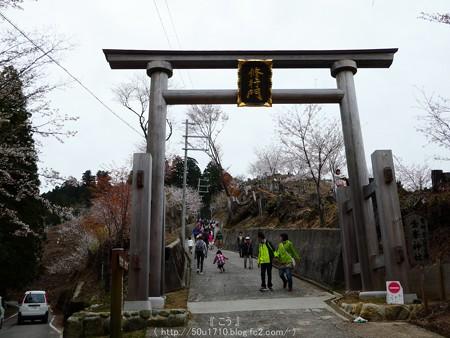 160410-吉野山 (23)