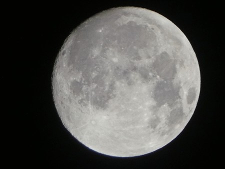 160915-お月さん(11)