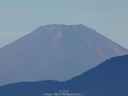 161004-富士山 (4)