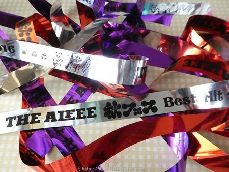 161006-THE ALFEE@越谷 (13)