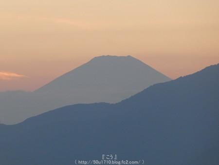 161015-富士山 (2)