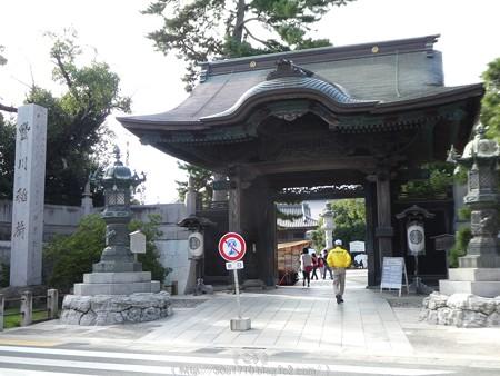 161016-豊川稲荷 (11)