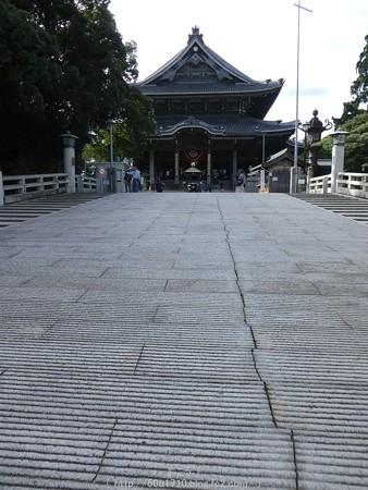 161016-豊川稲荷 (17)