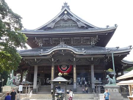 161016-豊川稲荷 (19)