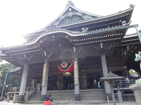 161016-豊川稲荷 (22)