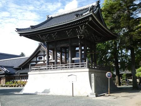 161016-豊川稲荷 (67)