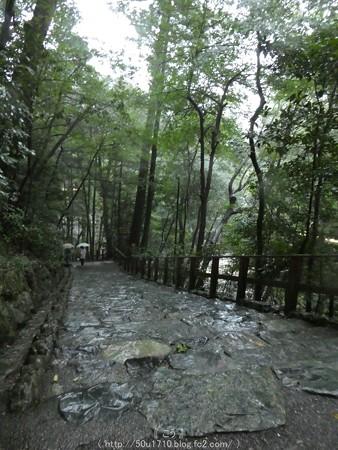 161017-伊勢神宮 外宮 (29)