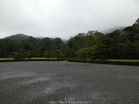 161017-伊勢神宮 内宮 (12)