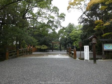 161017-伊勢神宮 内宮 (14)