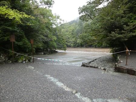 161017-伊勢神宮 内宮 (18)