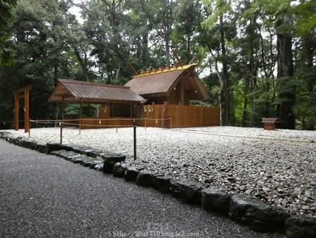 161017-伊勢神宮 内宮 (31)