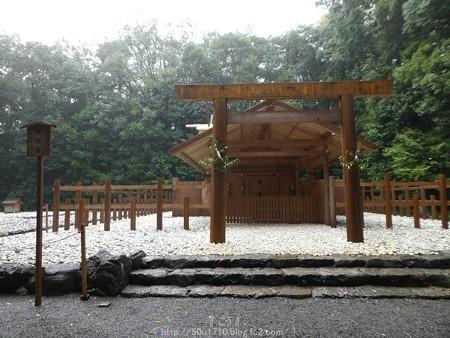 161017-倭姫宮 (3)