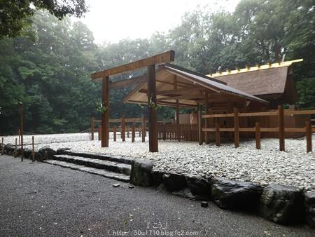 161017-倭姫宮 (6)