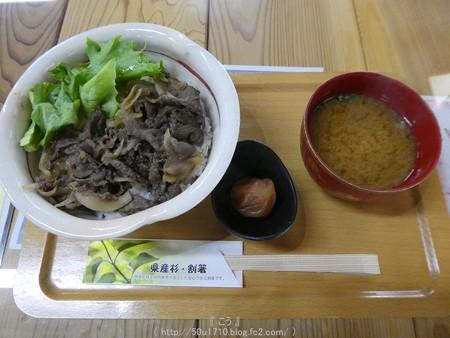161017-瀧原宮 (2)