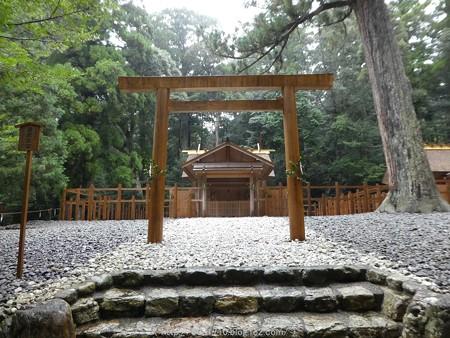 161017-瀧原宮 (30)