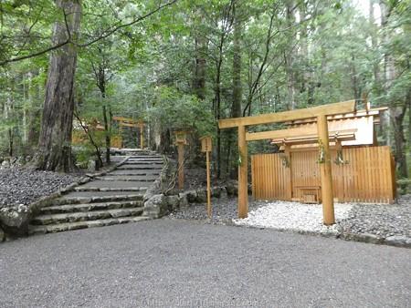 161017-瀧原宮 (32)