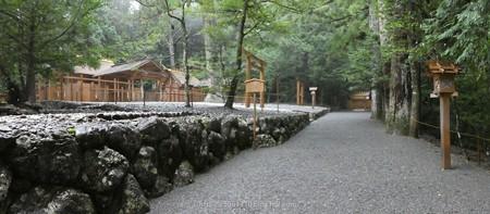 161017-瀧原宮 (22)