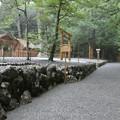 Photos: 161017-瀧原宮 (22)