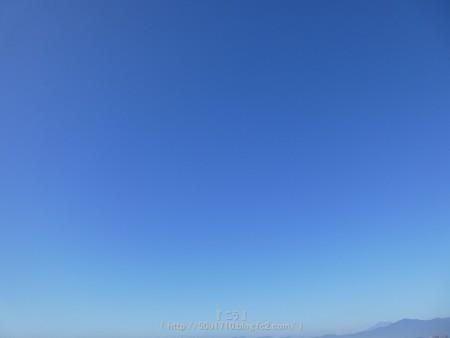 161026-富士山  初冠雪 (1)