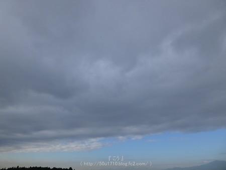 161105-富士山 (1)