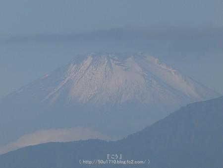 161105-富士山 (3)