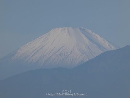 161120-富士山 (3)