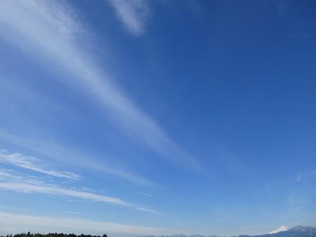 161125-富士山 (1)