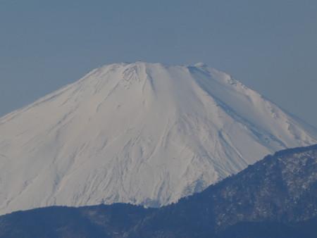 161125-富士山 (5)
