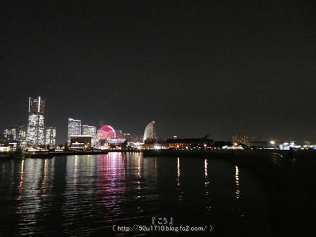 161205-横浜大桟橋 (1)