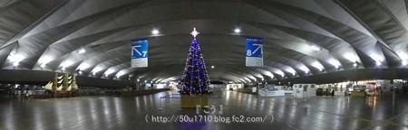 161205-横浜大桟橋 (9)