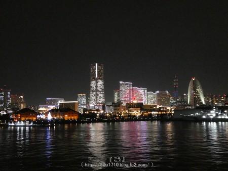 161205-横浜大桟橋 (13)