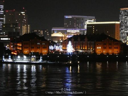 161205-横浜大桟橋 (16)