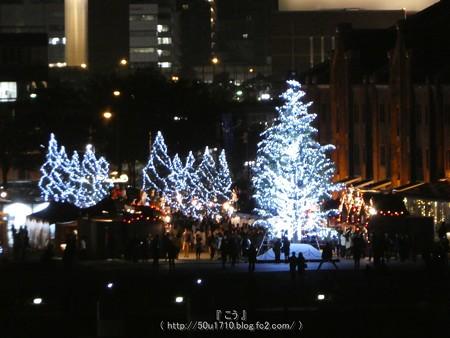 161205-横浜大桟橋 (20)