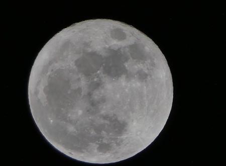 161214-お月さん (13)