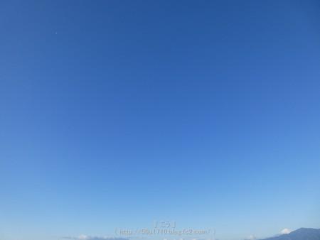161223-富士山 (1)
