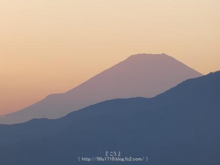 161231-富士山 (8)