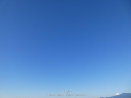 170101-富士山 (1)