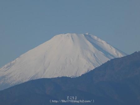 170101-富士山 (3)
