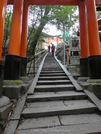 161229-伏見稲荷 (87)