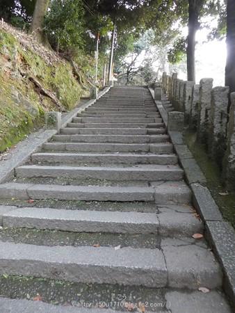 161229-伏見稲荷 (121)