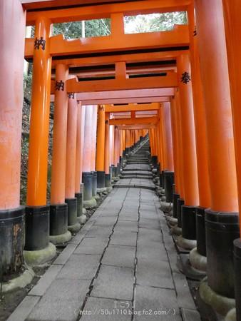 161229-伏見稲荷 (125)