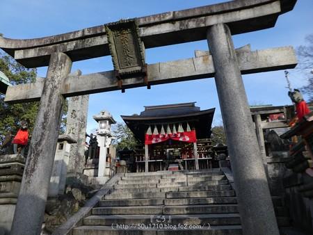 161229-伏見稲荷 (151)